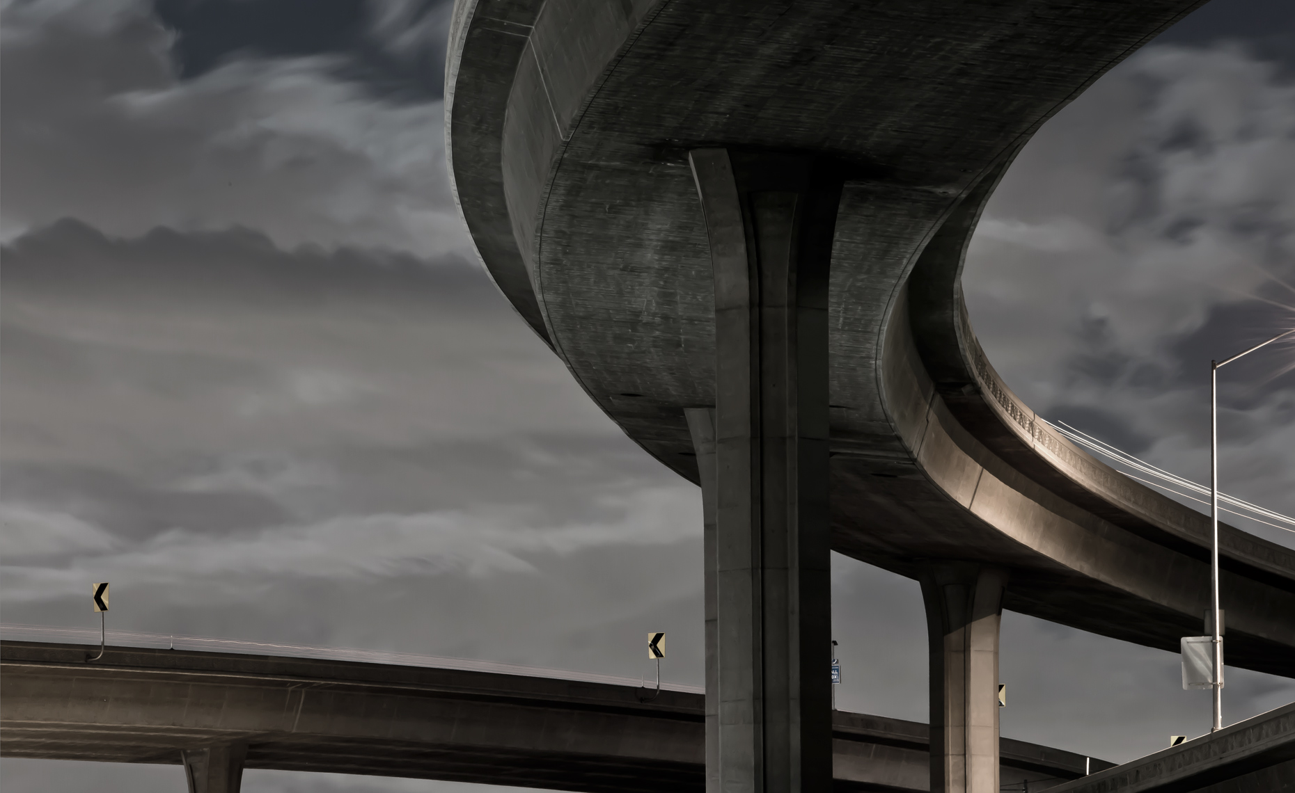 Highway_Interchange_LA