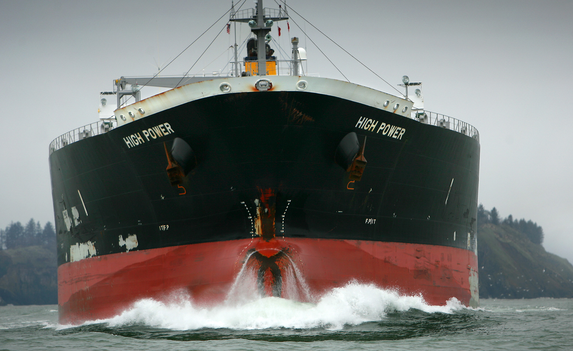 Oil_Tanker_Bow