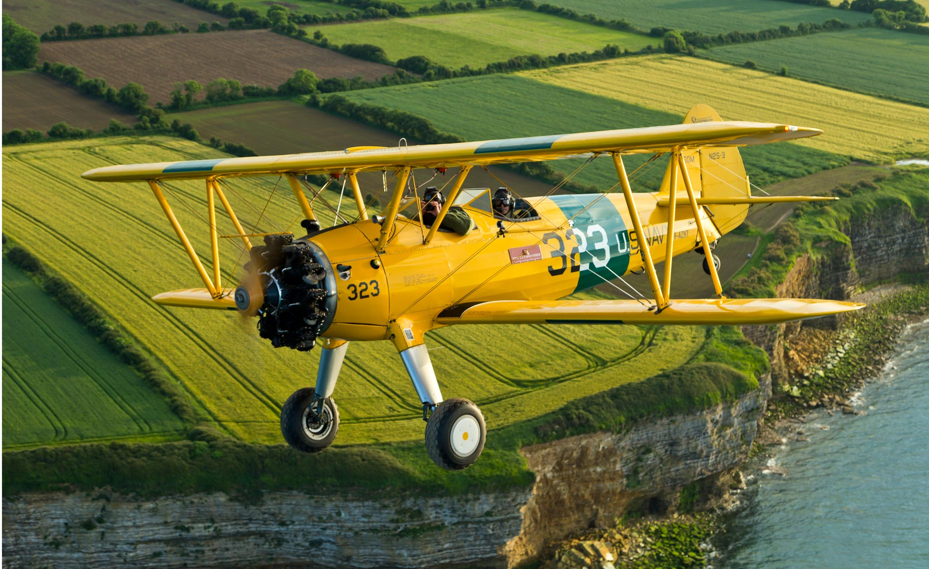 Stearman_Normandy2a