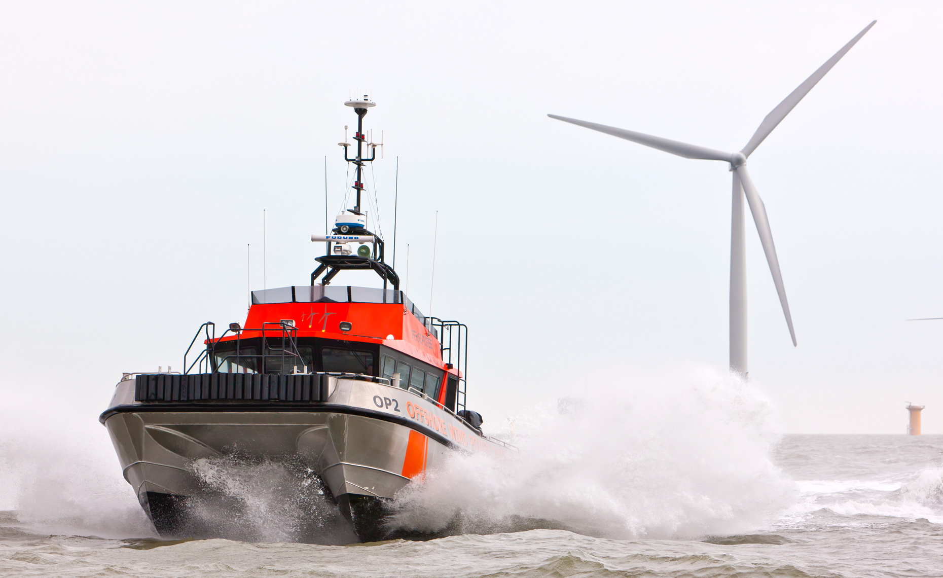 Windfarm_Workboat